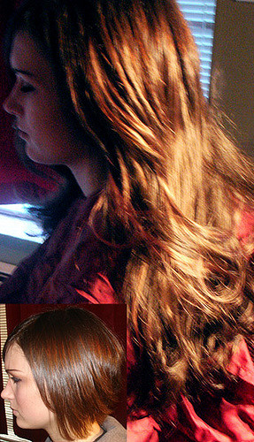 seattle-hair-extensions-207
