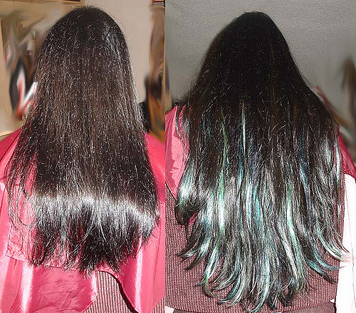 seattle-hair-extensions-208