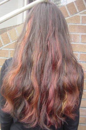 seattle-hair-extensions-209