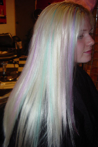 seattle-hair-extensions-211