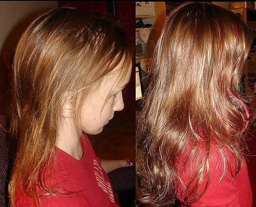 seattle-hair-extensions-212