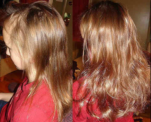 seattle-hair-extensions-213