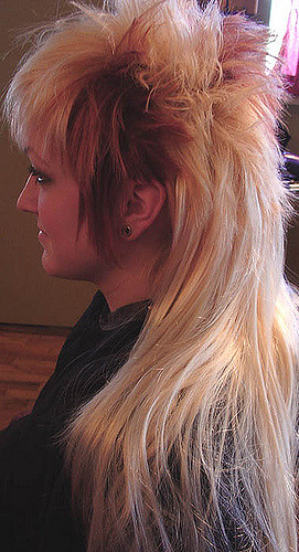 seattle-hair-extensions-215