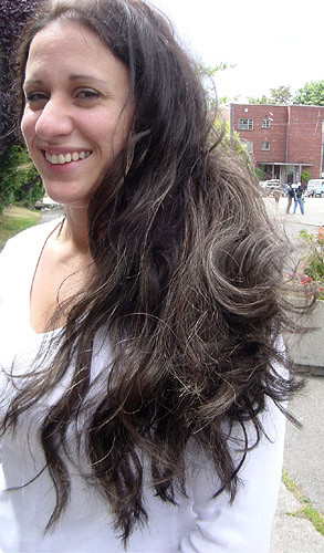 seattle-hair-extensions-219