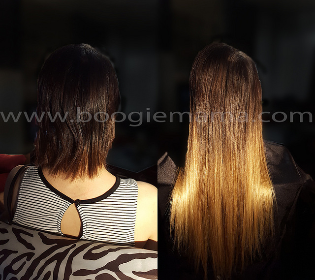 seattle-hair-extensions-22