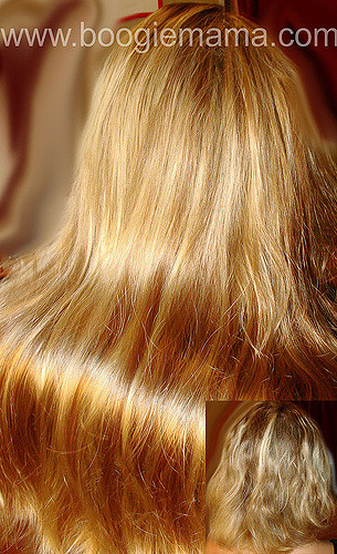 seattle-hair-extensions-220
