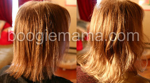 seattle-hair-extensions-222