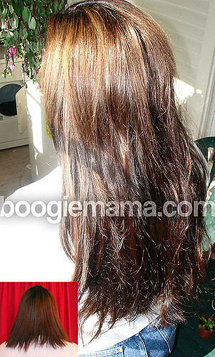 seattle-hair-extensions-223
