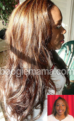seattle-hair-extensions-224