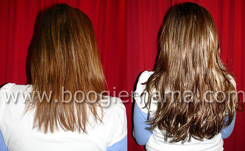 seattle-hair-extensions-226