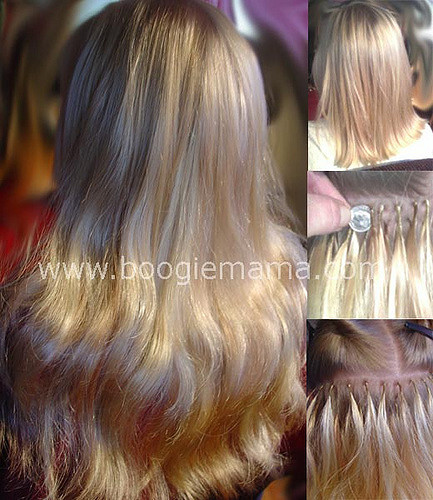 seattle-hair-extensions-229