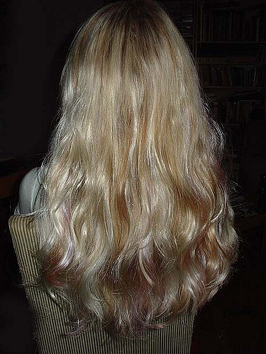 seattle-hair-extensions-230