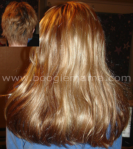 seattle-hair-extensions-232