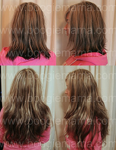 seattle-hair-extensions-233