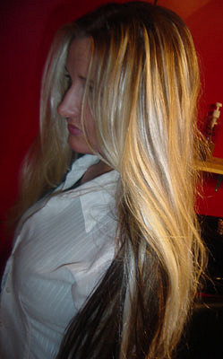 seattle-hair-extensions-234