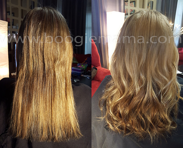 seattle-hair-extensions-24