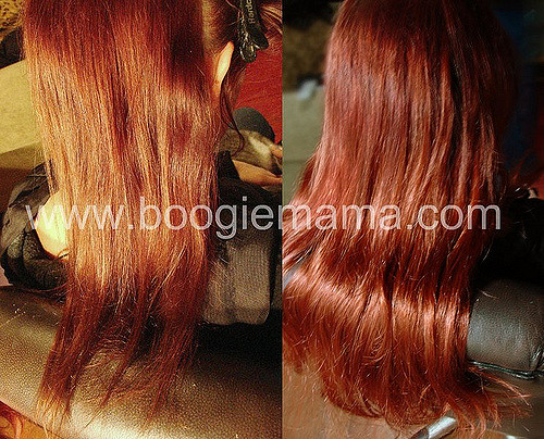 seattle-hair-extensions-243