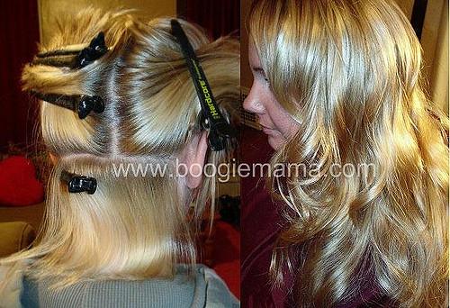 seattle-hair-extensions-244