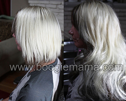 seattle-hair-extensions-245