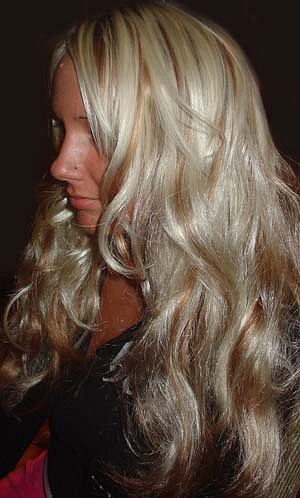 seattle-hair-extensions-246