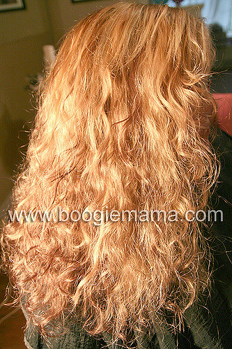 seattle-hair-extensions-249