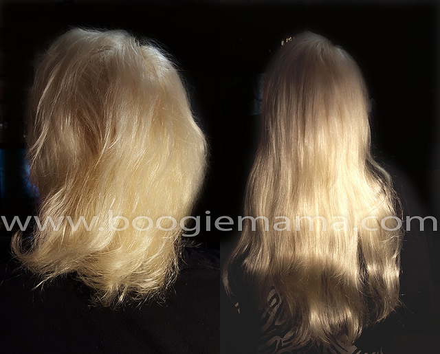 seattle-hair-extensions-25