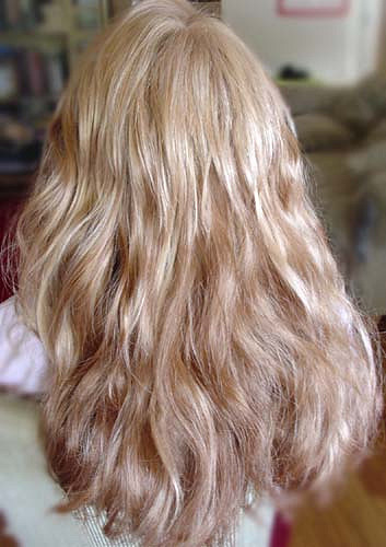 seattle-hair-extensions-250