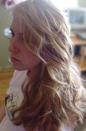seattle-hair-extensions-251