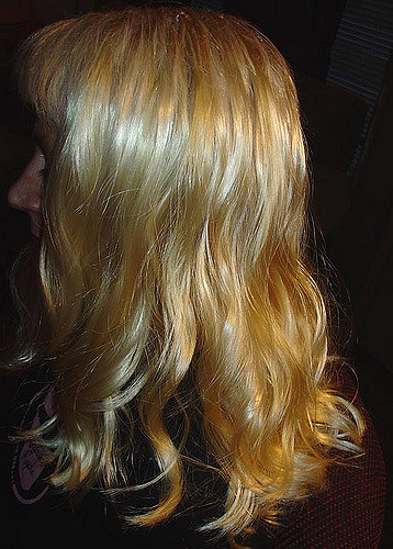 seattle-hair-extensions-253