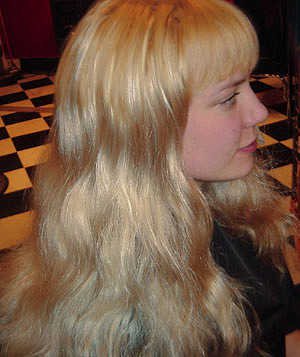 seattle-hair-extensions-258