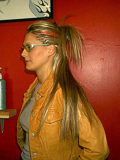 seattle-hair-extensions-259