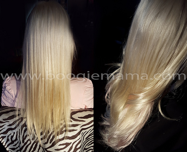 seattle-hair-extensions-26