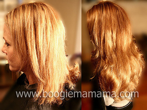 seattle-hair-extensions-261