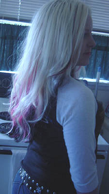 seattle-hair-extensions-262