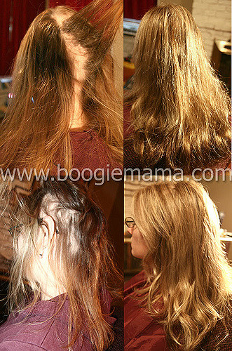 seattle-hair-extensions-265
