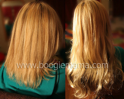 seattle-hair-extensions-268