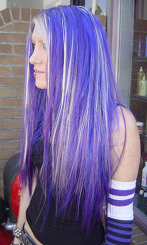 seattle-hair-extensions-269