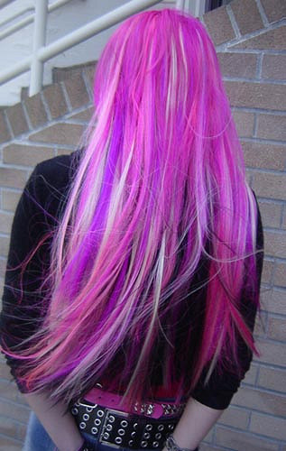 seattle-hair-extensions-271