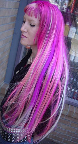 seattle-hair-extensions-272