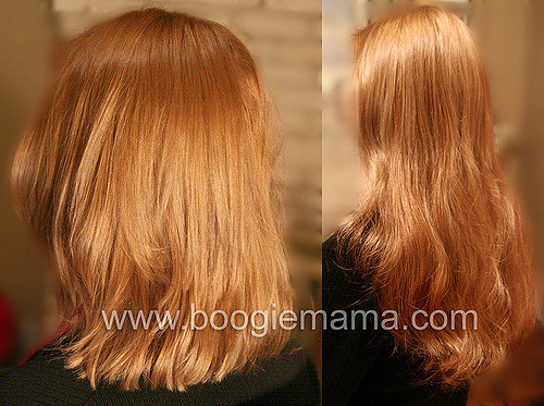 seattle-hair-extensions-274
