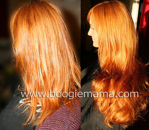 seattle-hair-extensions-277