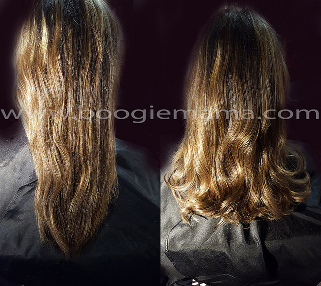 seattle-hair-extensions-28