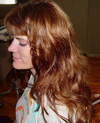 seattle-hair-extensions-281