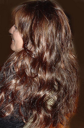 seattle-hair-extensions-285