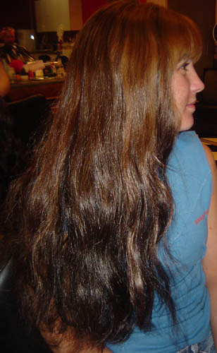 seattle-hair-extensions-286