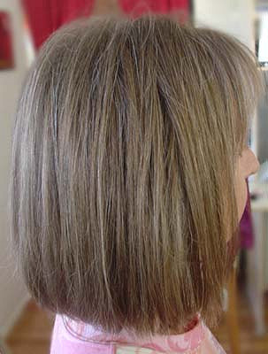 seattle-hair-extensions-289