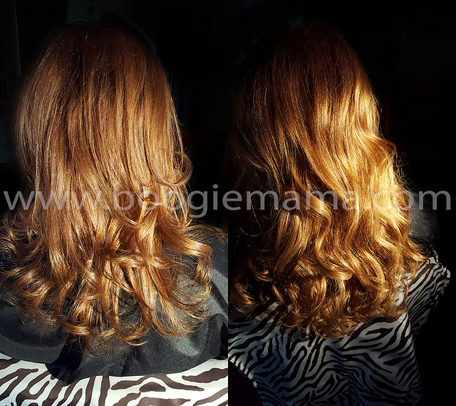 seattle-hair-extensions-29