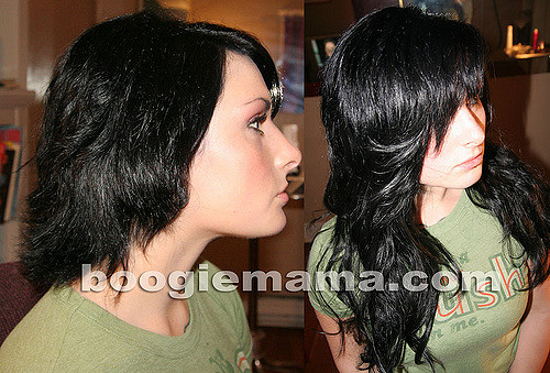 seattle-hair-extensions-290