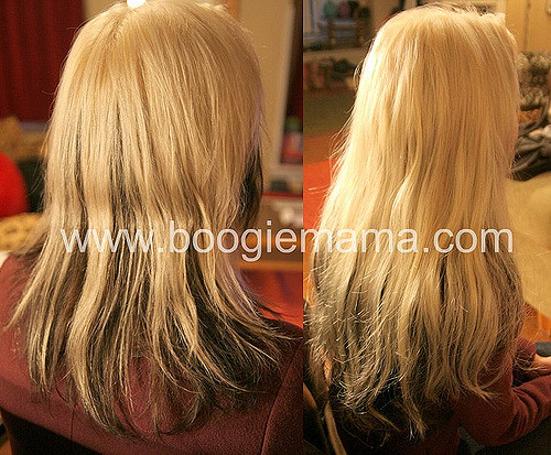 seattle-hair-extensions-292
