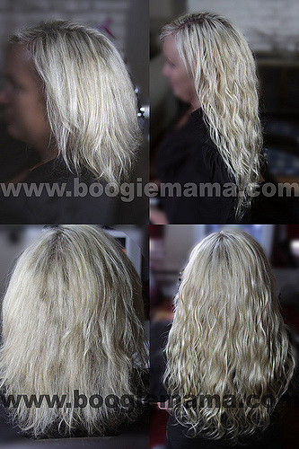 seattle-hair-extensions-293